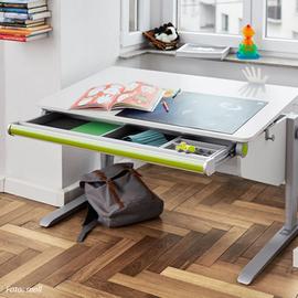 Büroeinrichtungen - Kargl Büro- und Datentechnik GmbH