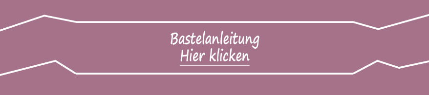 Icon, Bastelanleitung hier klicken, Download